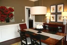 light fixture dining room drum light chandelier dining room with lighting low ceilings