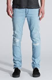 wrangler light blue jeans light wash denim done right washed denim guy fashion and men s