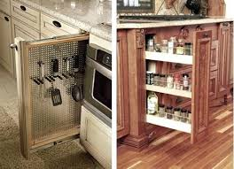 organization ideas for kitchen kitchen cabinet organizers idea organization kitchen cabinet