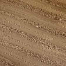 Milano Oak Effect Laminate Flooring Milano Click Chapel Oak Lvt Flooring Direct Wood Flooring