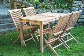 outdoor table sets sale teak lawn furniture teak outdoor furniture sale uk bigfriend me