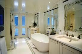 Gallery For Gt Master Bathroom by Download Master Bathrooms Monstermathclub Com