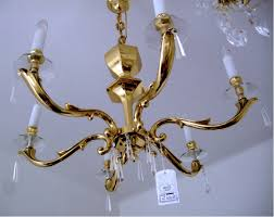 High Quality Chandeliers Luxury Lightings Luxury Chandeliers Lamps And Wall Sconces