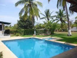 punta paraiso resort puerto escondido mexico booking com
