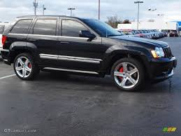 dark gray jeep cherokee 2010 jeep cherokee srt news reviews msrp ratings with amazing
