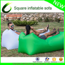 Air Lounge Sofa Online Shopping Compare Prices On Bean Bag Lounge Online Shopping Buy Low Price
