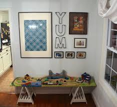 wohnideen selbermachen weihnachten wohnideen wohnzimmer selber machen home image ideen beautiful