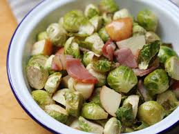 51 favorite thanksgiving side dishes recipes and ideas genius