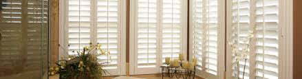 austin plantation shutters wood u0026 faux shutters texas