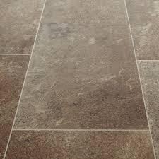 Carpetright Laminate Flooring Reviews Harmony 544 Nepal Stone Tile Vinyl Flooring Carpetright Funky