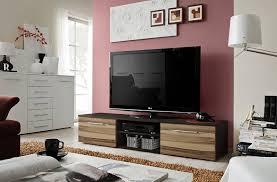 Tv Bench Oak Bench Old Oak