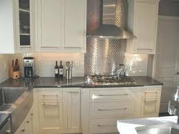 decorative kitchen ideas stunning backsplash panels for kitchen ideas tile glass sheets from