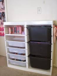 garage homemade shelves chunky floating cheap bookshelf ideas