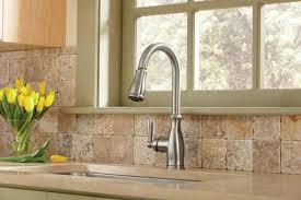 single handle kitchen faucet repair moen parts lever with moen