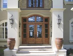 Pictures French Doors - our french inspired home exterior french doors which would you