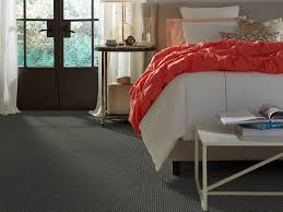 What Is The Best Flooring For Bedrooms Flooring Ideas Flooring Design Trends Shaw Floors