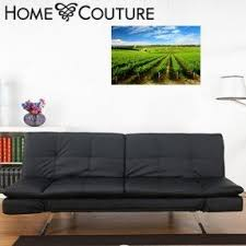 flip out sofa bed fold down sofa bed foter
