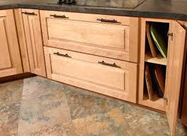 ikea kitchen base cabinets kitchen cabinet base interior design for 3 drawer kitchen cabinet
