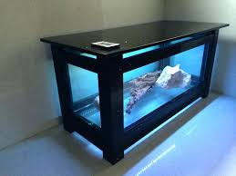 Aquarium Coffee Table Fish Aquarium Coffee Table Cfee Tank For Sale Uk Buy Canada