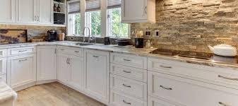 Kitchen Designers Denver Kitchens By Wedgewood