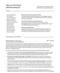 free resume templates bartender games agame web producer page1 new media resume sles pinterest free