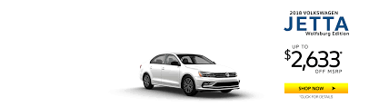 volkswagen cars list vw dealer serving okc norman edmond u0026 moore ok fowler