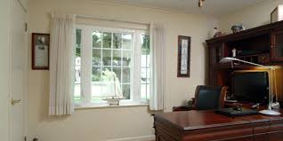 window curtains inspirating of window treatments for casement