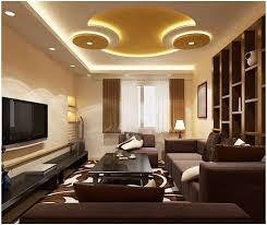celing design living room pop ceiling designs alluring white pop ceiling design