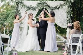 unique wedding photos 10 ways to a personal unique wedding every last detail