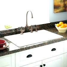 how to unclog a double kitchen sink best way to unclog a double kitchen sink clogged double kitchen sink