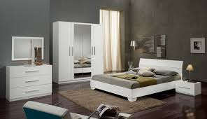 ensemble chambre complete adulte best chambre blanc laque gallery design trends 2017 shopmakers us
