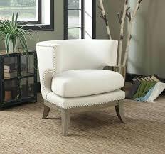 Barrel Accent Chair Fabric Barrel Chair Modern Fabric Accent Chair Fabric Swivel