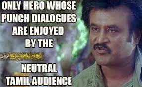 Funniest Memes Ever 2013 - rajnikanth funny pictures memes latest collection funny indian