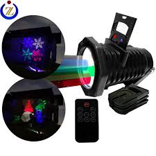 Led Christmas Decoration Lights Products by Quality 2018 New Trend Products U0026 Christmas Decorations Lights