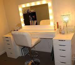 Bathroom Lights Ikea Vanity Light Lighted Vanity Mirror Lovely Bathroom