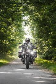 25 best bmw r1200gs lc images on pinterest bmw motorcycles