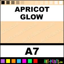 apricot glow casual colors spray paints aerosol decorative