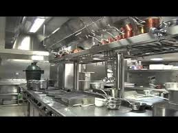 Kitchen Design Restaurant Ceda 2013 Grand Prix Award Best Commercial Kitchen Design And