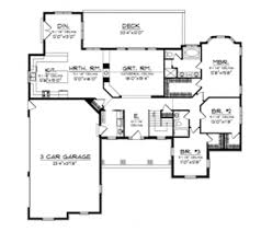 house plans with room house plans with hearth room inspiring idea home design ideas