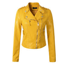 leather motorcycle clothing online buy wholesale womens leather motorcycle jacket from china