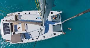experience tradewinds all inclusive crewed yacht charter