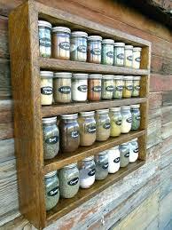 kitchen spice organization ideas spice shelves spice storage ideas spice storage shelves best spice