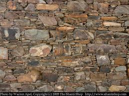wallpaper stone wallpapersafari