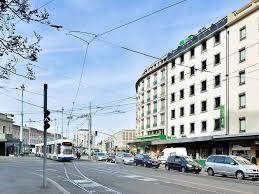 hotel in geneva ibis styles geneva station