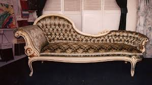 Upholstery El Cajon Upholstery San Diego All Pro Custom Upholstery