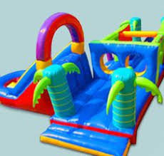 party rentals island adventure island birthday party rentals