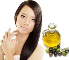 Minyak Zaitun Untuk Memanjangkan Rambut 5 cara untuk memanjangkan rambut dengan minyak zaitun