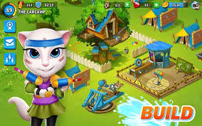 talking android talking tom c apk free strategy for android