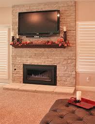 mantels fireplace surrounds fresno mantel u0026 surround