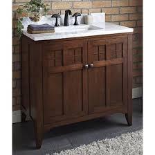 Bathroom Vanities 36 Inch White Bathroom Impressive 34 Inch Vanity 37 Grayish Blue With Throughout